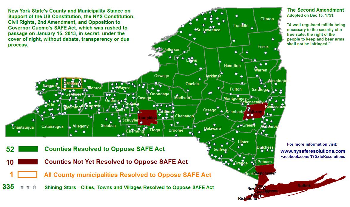 Green-Star-Map-26-Dec-13