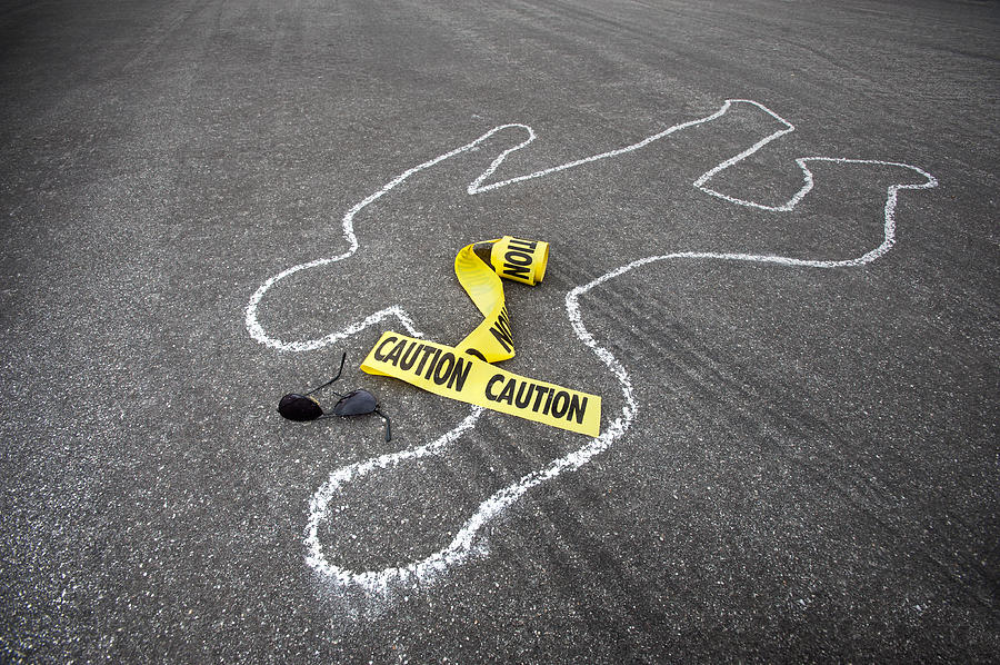 murder-chalk-outline