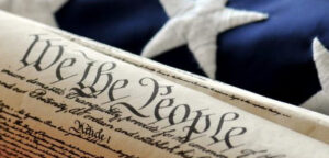 We the People-National Reciprocity