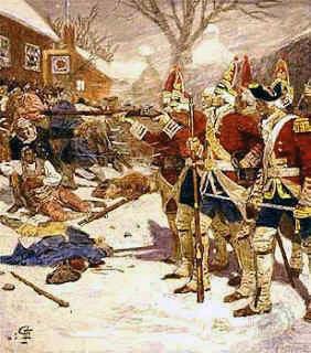 boston-massacre-1